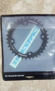 Raceface 34T single chain ring
