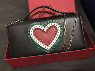 Valentino Lady hand bag