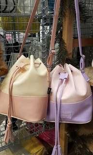 Original imported riya Thailand bag