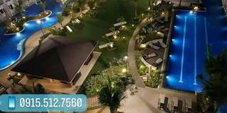 Rush Resale Shore 1 Residences