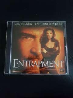 Original VCD Movies