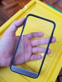 Casing iPhone 6plus/ 6s plus