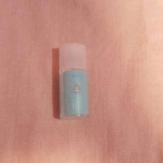 emina dirtless insight makeup remover