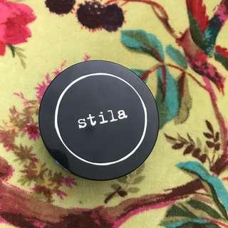 Stila colour correction setting powder