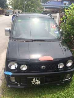 Th2001 manual rm pm www.wasap.my/60173136265