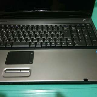 Gateway Laptop made USA Original