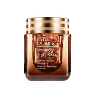 Estee Lauder Advance Night Repair Intensive Recovery Ampoules