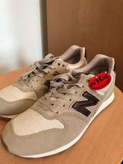 New Balance 996 (size 39)