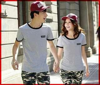 CR T-shirt Levi's