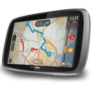 Excellent condition Tomtom GPS Go 600