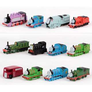 Thomas and Friends Take All P400