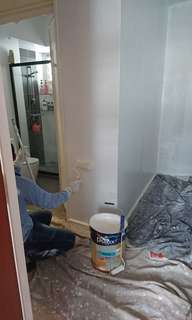 Painting service,and Renovation Service