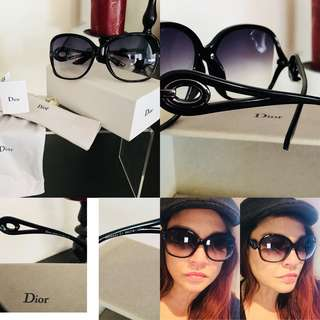 Sunglasses women's