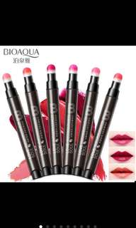 Lip Cushion Bioaqua