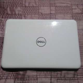 NETBOOK FOR SALE