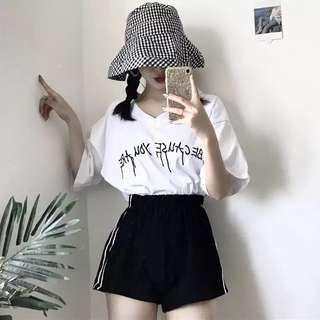 Po: 2 piece sporty set