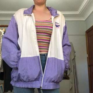 Vintage/retro jacket