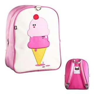 Kids Backpack - Beatrix