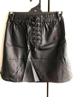Goldie skirt