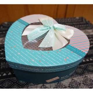 Kotak Cinta Kotak Love Kotak Cokelat Kotak Hadiah Love Box