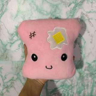 Cute Plush Toy