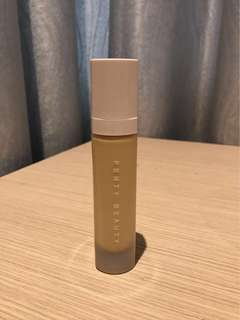 Fenty Beauty Pro Filt'r Matte Foundation 130
