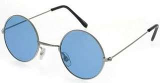 LF: Round Lennon Style Sunglasses Shades