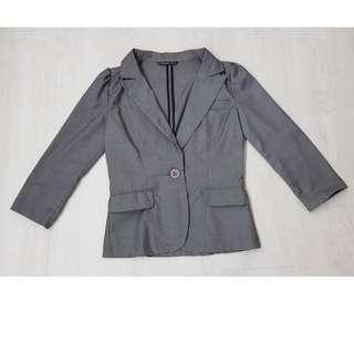 Woman Blazer / Office Jacket