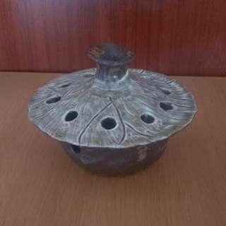 韓國古典小擺設