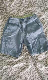 Kids Short Pants