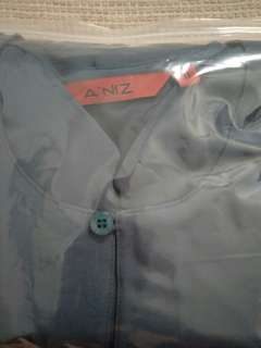 Preloved baju kurung for boys