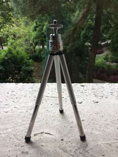Pocket size tripod #20under