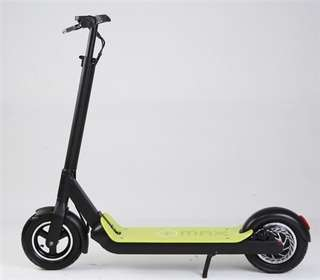 Imax S1 Electric Scooter(Price Negotiable)