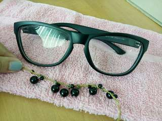Kacamata Female or Men
