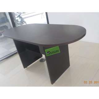 CT-OV1575 conference table - office furniture - partition