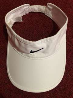 Nike Golf Sunvisor