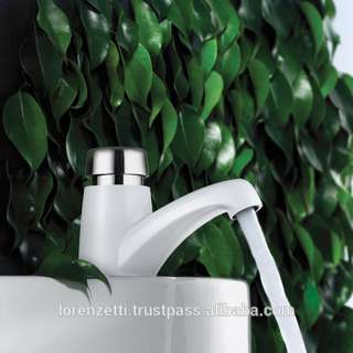 1179 F79 Auotomatic Faucet Eco