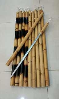Pedang kelantan