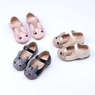 Little Kid Shoe