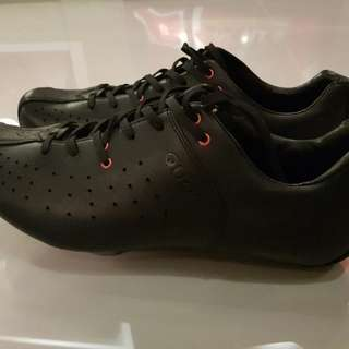 Quoc Pham Cycling Road Night shoes