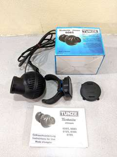 Tunze 6085 wavemaker
