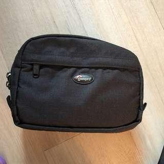 Lowepro camera bag 相機袋