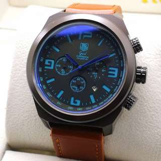 TAG HEUER HIGH GRED