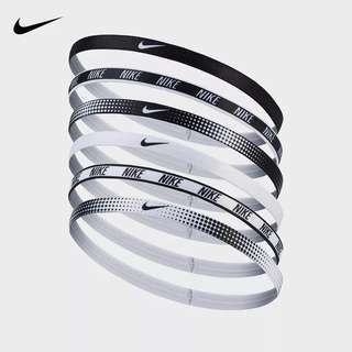 BN: Nike Headband / Exercise Gym Accessories / Sports Authentic