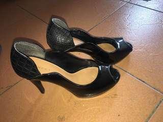Vincci Lady Shoes