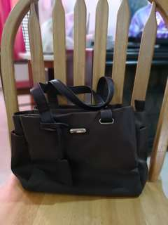 Hush Puppies Handbag