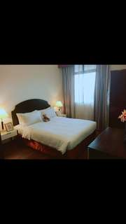 Short Term rent $290 daily ( minimum stay 7 nights )