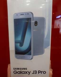 Samsung Galaxy J3 Pro Kredit Depok Murah