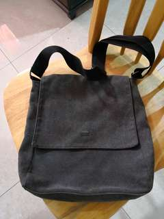 Marie Claire Sling Bag