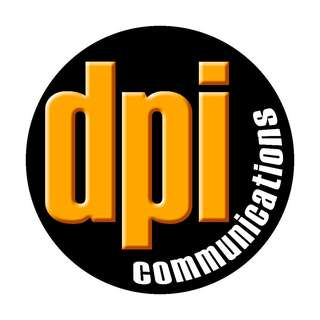 DPI Communications - Where Design and Colors Come Alive!